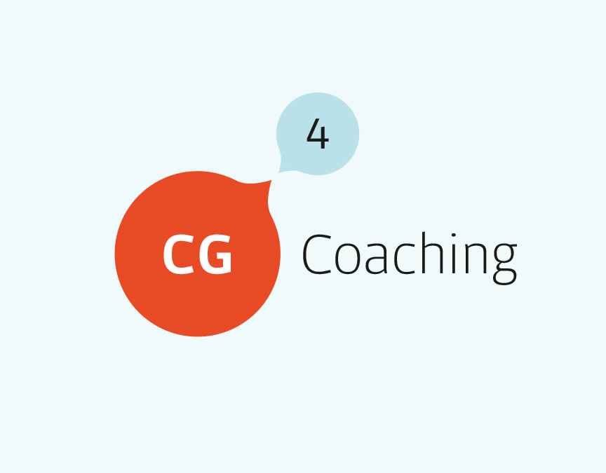 CG4 Coaching